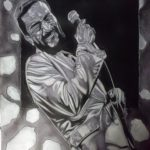marvin-gaye-whats-going-on-200-acrylics-and-pencil