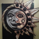 sun-and-moon-3d-painting-60-x-48-3000-00